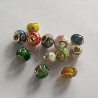 Beads und Charms